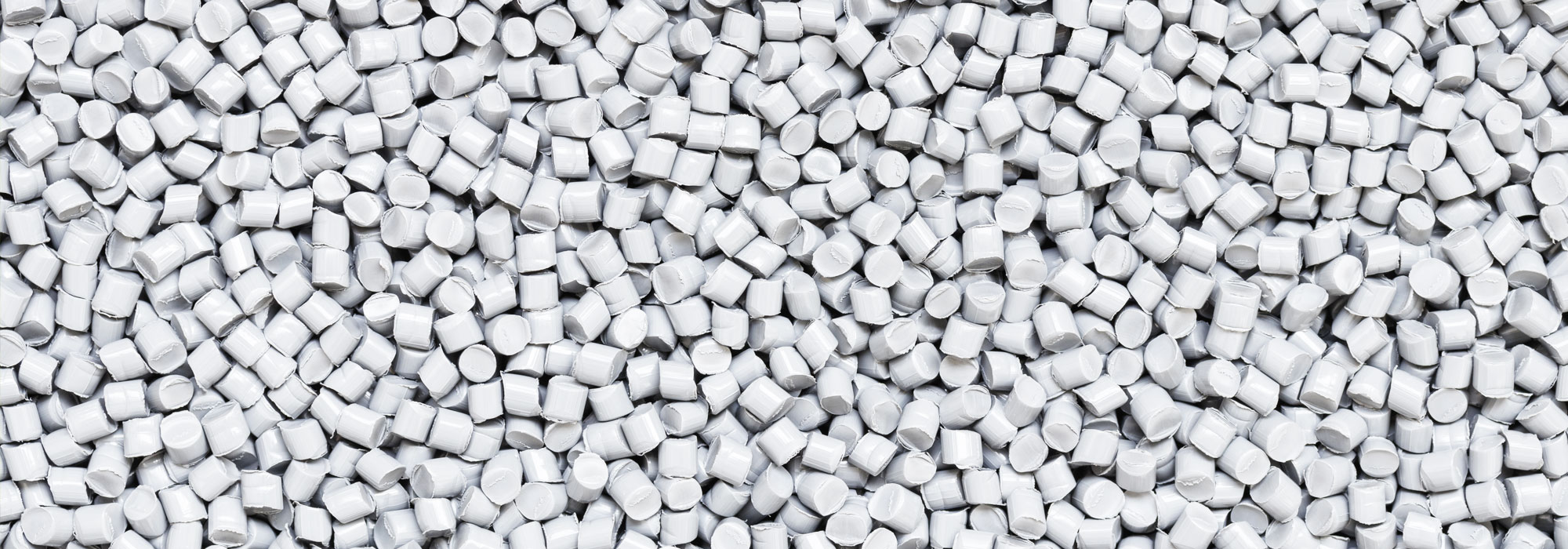 AMK Polymer